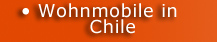 Wohnmobile Chile
